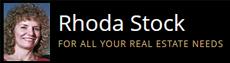 01 Rhoda Stock