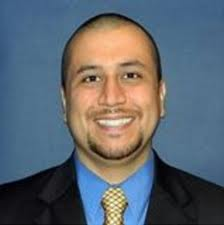 a George Zimmerman