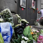 Anti-Semitism in France